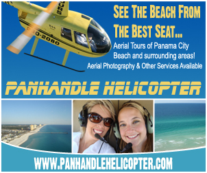 Panhandle Helicopters